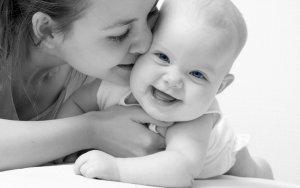 Nama Bayi Artinya Nafas