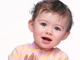 Nama Bayi Artinya Pemurah