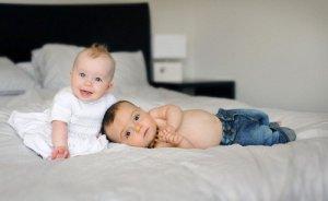 Nama Bayi Artinya Pencari