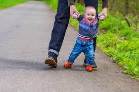 Nama Bayi Artinya Perjalanan