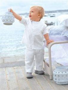 Nama Bayi Artinya Putih