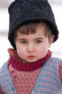 Nama Bayi Rumania Pilihan Terbaik