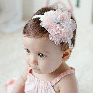 Nama Bayi Artinya Selatan
