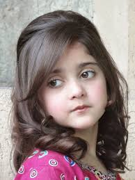 Arti Nama Farzana