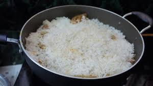 Cara Membuat Nasi Goreng Kambing Praktis