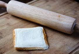 Cara Membuat Resep Roti Isi Sosis Spesial