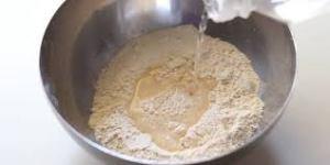 Cara Membuat Roti Manis Yummy