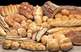 Kumpulan Fakta Tentang Roti