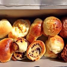 Resep Roti Unyil Mudah Dan Gampang