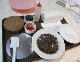 Resep Kue Black Forest Spesial Dan Lembut