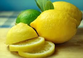 Resep Es Lemon Kiwi Praktis dan Segar