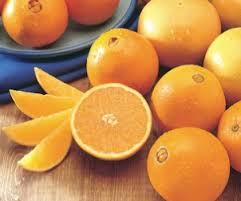 Resep Orange Lassy Segar dan Mantap