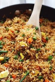 Cara Membuat Nasi Goreng Nangka Enak dan Mantap