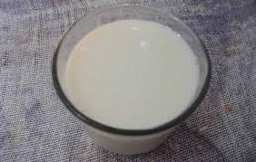Cara Membuat Jus Kacang Merah Sedap dan Lezat