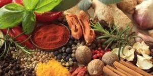 Cara Membuat Resep Nasi Goreng Kuning Mudah dan Praktis