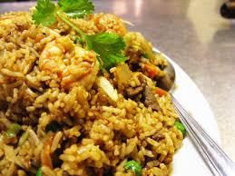 Resep Nasi Goreng Malaysia Mantap dan Nikmat