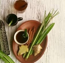 Resep Wedang Pokak Sederhana dan Segar