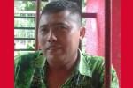 SMPN 1 Giri Banyuwangi Luncurkan Website Sekolah di Dunia Maya