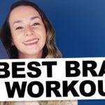 ¡El mejor entrenamiento cerebral!  Super trucos de aprendizaje