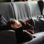 Cómo la inactividad física afecta sus niveles de energía