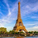 ¿Dónde se puede viajar como turista en Europa ahora mismo?