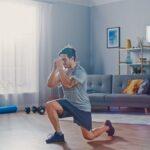 Cuánto tiempo se tarda en empezar a disfrutar del ejercicio, según Reddit