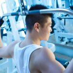 FFS, no hay ejercicios que 'nunca' debas hacer