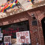 The History of Pride Month Celebrations