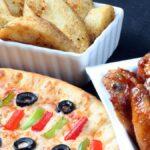 Cómo comer barato (o gratis) en restaurantes en junio