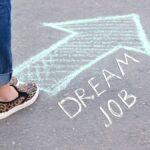 El trabajo de tus sueños es una farsa (y cómo ser feliz en el trabajo sin 'enredos')