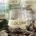 Por qué necesita varias cuentas de ahorro