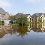Obtenga un seguro contra inundaciones ahora antes de que cambien las tarifas mensuales en octubre