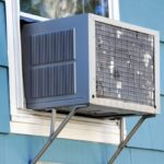 Cómo saber si su aire acondicionado tiene la capacidad de energía adecuada para su habitación