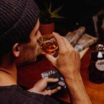 5 formas en que el alcohol afecta tus niveles de energía