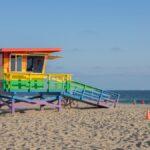 6 playas aptas para personas LGBTQ para visitar este verano