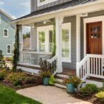 Cómo calificar para una hipoteca de la FHA, incluso con deuda estudiantil