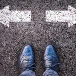Utilice la 'teoría de la autodeterminación' para motivar a otros