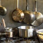 Por qué debería comprar sus utensilios de cocina en la tienda de suministros para restaurantes