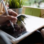 The Best iPad Drawing Apps (That Aren't Adobe Fresco)