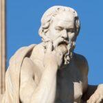 Cómo no temer a la muerte, según Sócrates