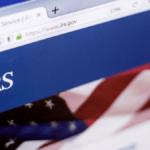Esta herramienta le dice lo que le debe al IRS antes de que vengan a buscarla