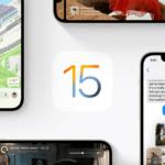 Cómo instalar las versiones beta públicas de iOS 15 y iPadOS 15