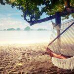 Gane $ 5,000 para hacer actividades de verano que ya están en su lista