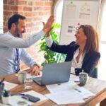 Por qué las voces de sus empleados son importantes para la empresa