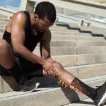 Cómo adoptar un enfoque holístico para prevenir las lesiones por correr
