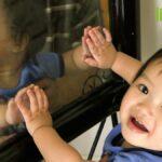 Cómo gustarle a un bebé