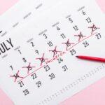 Por qué los días de vacaciones ilimitados son una estafa
