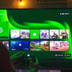 Cómo tomar capturas de pantalla en Xbox Series X |  S Fuera del juego