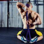 ¿Cuál es la diferencia entre flexibilidad y movilidad (y por qué debería importarle)?