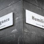 Cómo saber la diferencia entre arrogancia y confianza